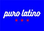 Puro Latino mode et accessoire