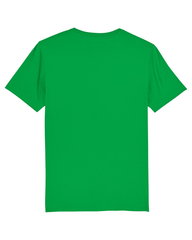 tshirt puro latino dios es amor vert dos
